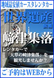 カースタレンタカー